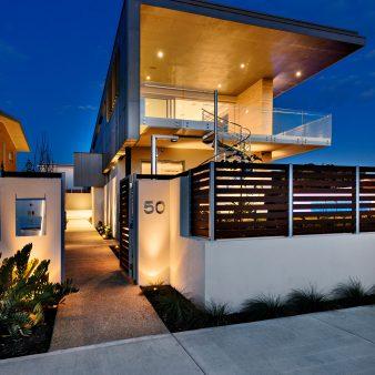 coastal-home_02-high-res
