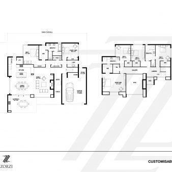 customizable_plans_03