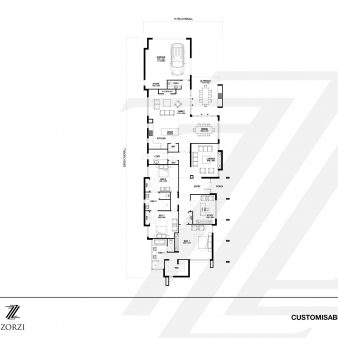 customizable_plans_08